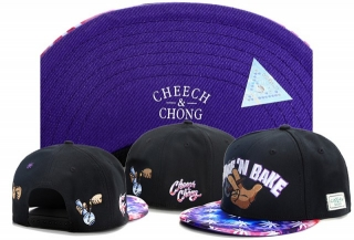 Wholesale Cayler & Sons Snapbacks Hats - TY (10)