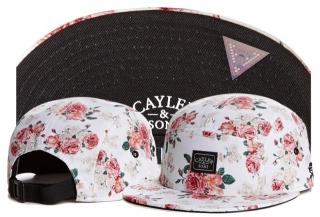 Wholesale Cayler & Sons Snapbacks Hats - TY (46)