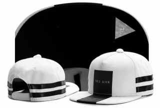 Wholesale Cayler & Sons Snapbacks Hats - TY (54)