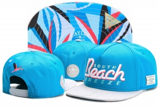 Wholesale Cayler & Sons Snapbacks Hats - TY (96)