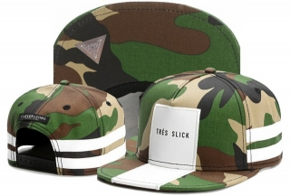 Wholesale Cayler & Sons Snapbacks Hats - TY (100)