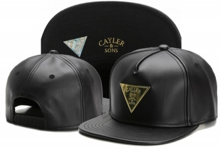 Wholesale Cayler & Sons Snapbacks Hats - TY (118)