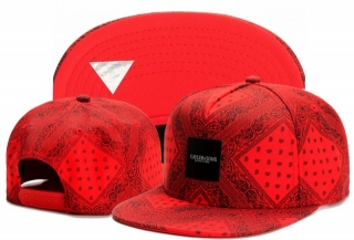 Wholesale Cayler & Sons Snapbacks Hats - TY (153)