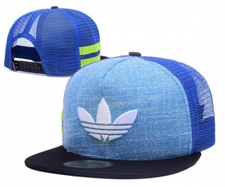 Wholesale Adidas Snapback Hats - TY (5)