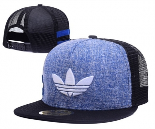 Wholesale Adidas Snapback Hats - TY (6)