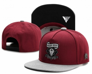 Wholesale Cayler & Sons Snapbacks Hats - TY (157)