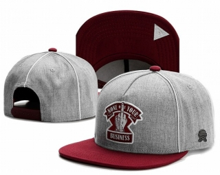 Wholesale Cayler & Sons Snapbacks Hats - TY (161)