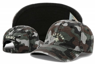 Wholesale Cayler And Sons Snapbacks Hats (287)~1