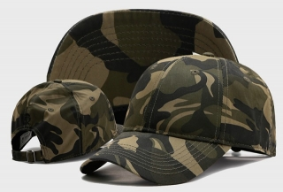 Wholesale Cayler And Sons Snapbacks Hats (295)