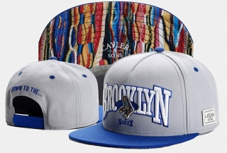 Wholesale Cayler And Sons Snapbacks Hats (303)