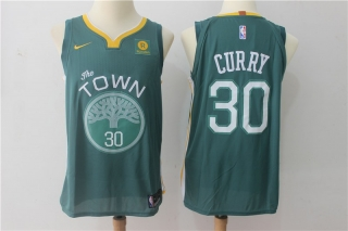 Wholesale NBA GS Jerseys Curry (5)