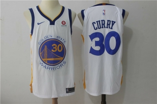 Wholesale NBA GS Jerseys Curry (6)