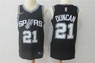 Wholesale NBA SAS Jerseys Duncan (1)