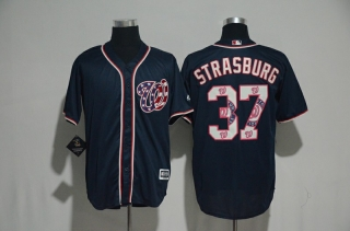 Wholesale MLB Washington Nationals Cool Base Jerseys (2)