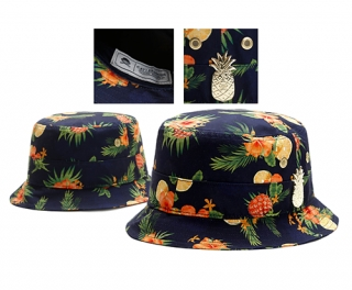 Wholesale Cayler & Sons Bucket Hats (1)