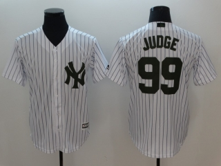 Wholesale Men's MLB New York Yankees Cool Base Jerseys (22)