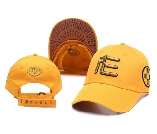 Wholesale Chinese Style Adjustable Hats (1)