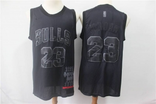 Wholesale NBA CHI Jordan 2019 MVP Honorary Edition Jerseys (7)
